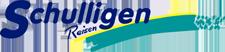 Schulligen Reisen Logo