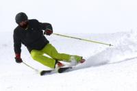 Ski- und Tennisfahrten